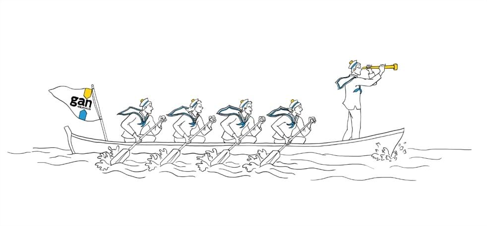 illustration_Nell-video