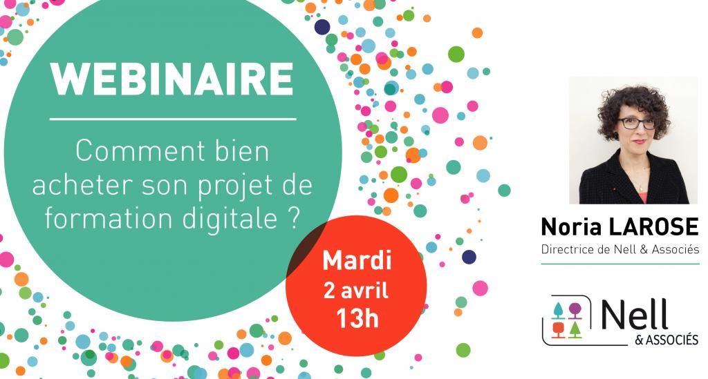 acheter_projet_formation_digitale_20190402