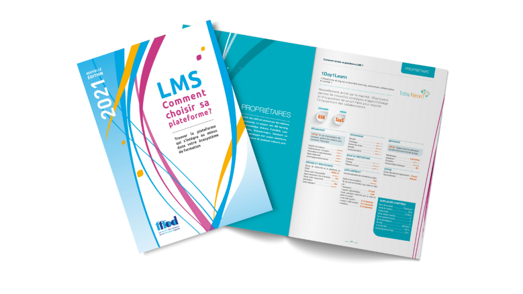 Nell blog guide LMS