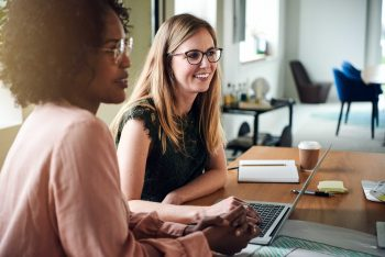 Positionner la Direction des Ressources Humaines en Business Partner