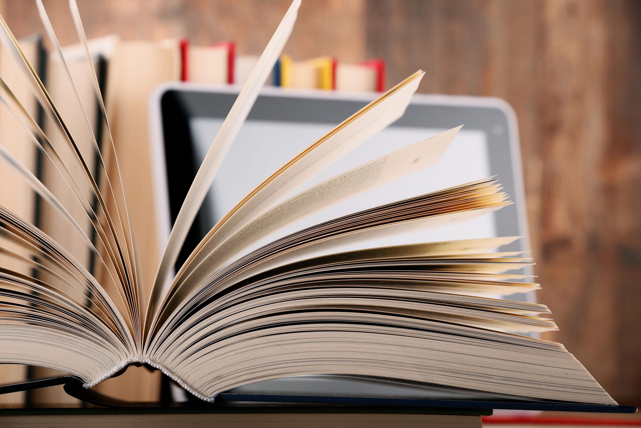 Élaborer un nouveau concept éditorial