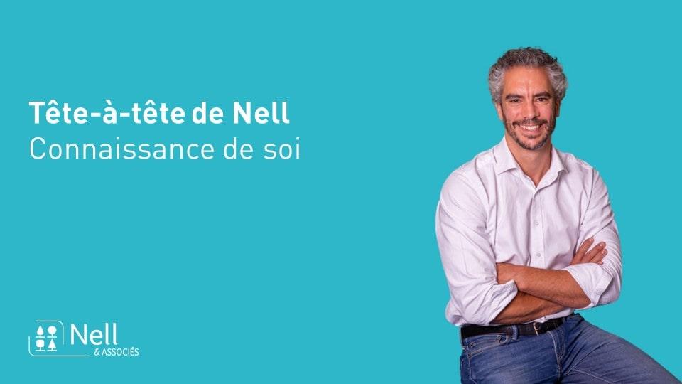 Nell_blog_connaissance-de-soi