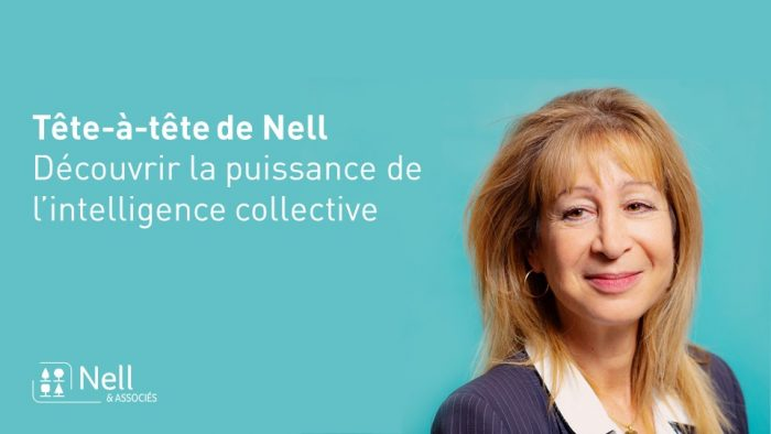 Nell_blog_intelligence-collective