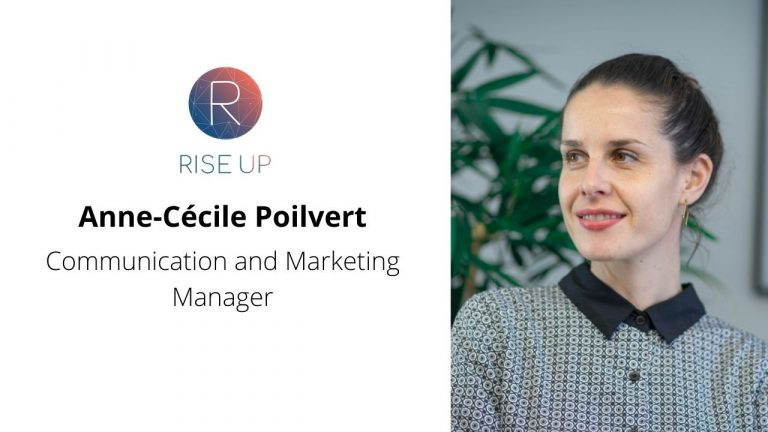 Blog_Anne-cecile_Poilvert_Rise-up