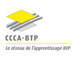CCCA BTP