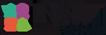 Logo de Nell & Associes