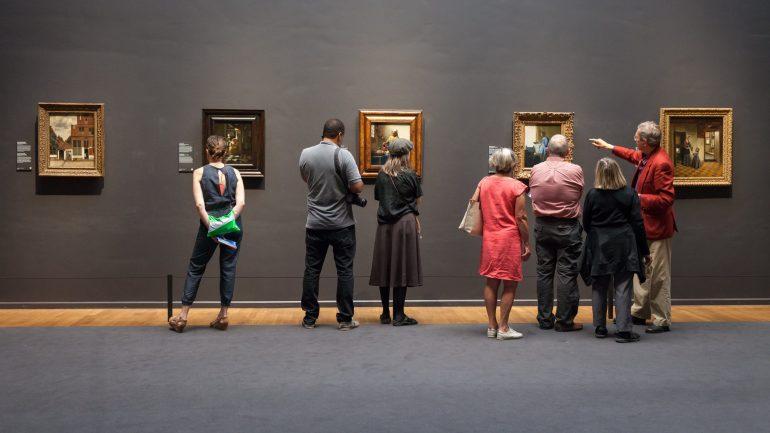 UX et Game Design ou comment s'adresser aux visiteurs de musée à travers les dispositifs numériques