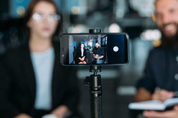 Nell_formation_vidéo-smartphone