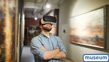 Serious game et jeu-vidéo au musée : vers une médiation plus ludique