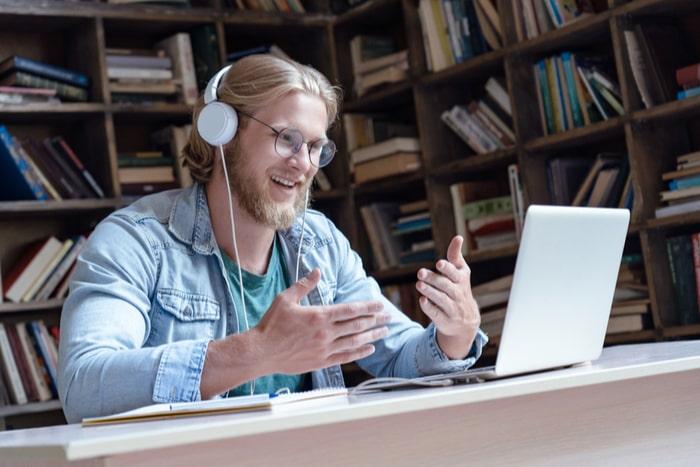 blog_digital-learning