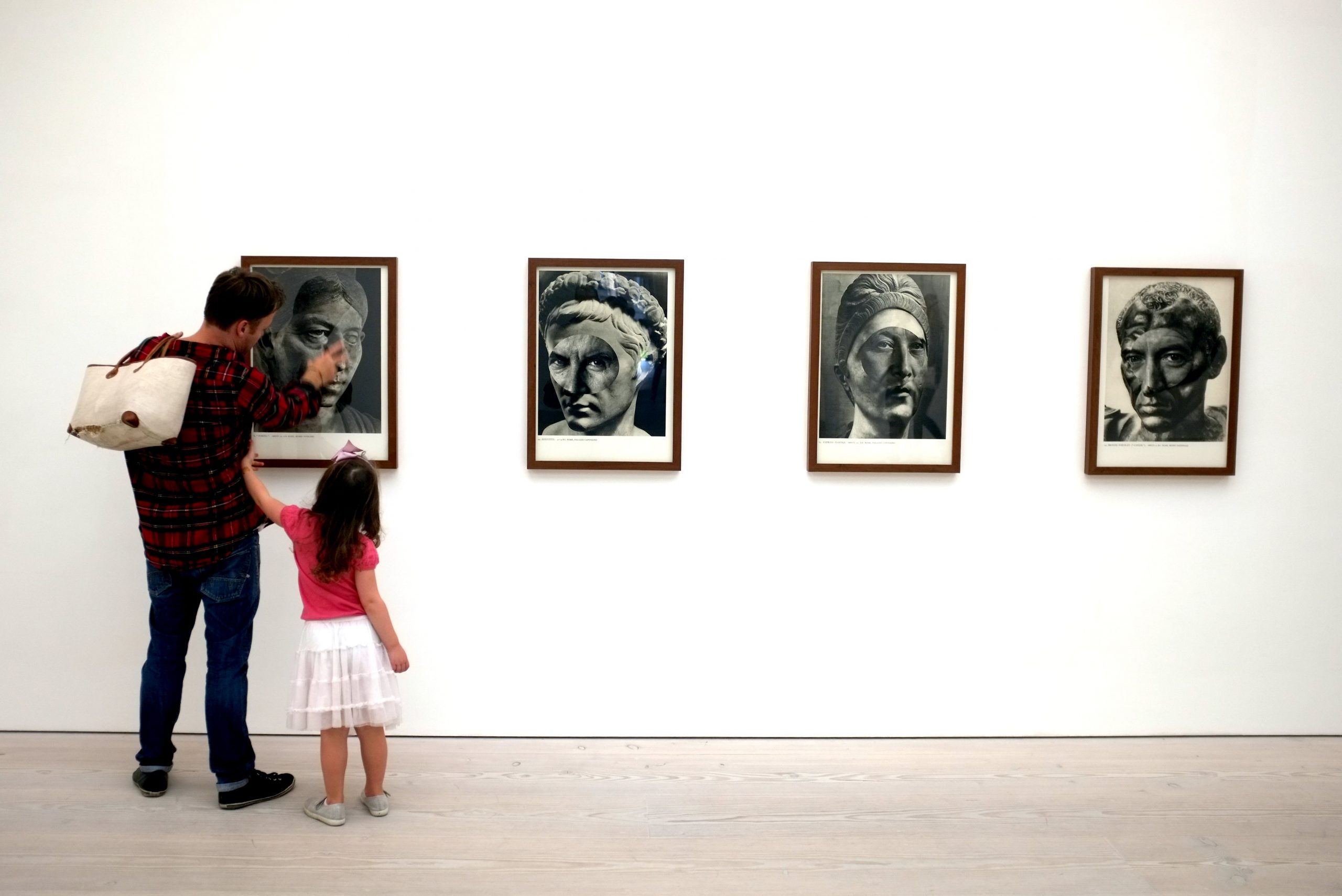 Musées, multimédia, transmédia : de nouvelles pratiques culturelles