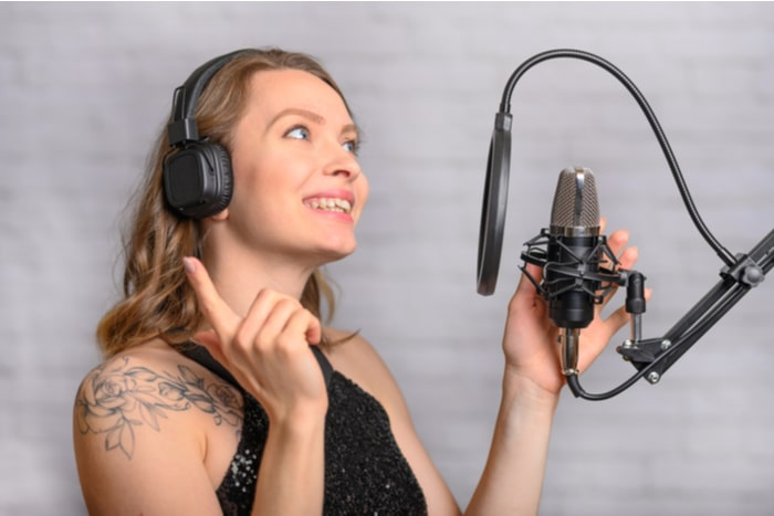 audioguidage