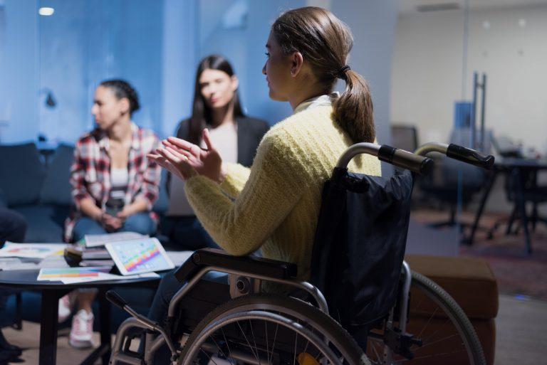 Nell_cas-clients_handicap-ministère