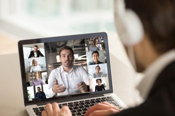 Nell_formation_webinaire