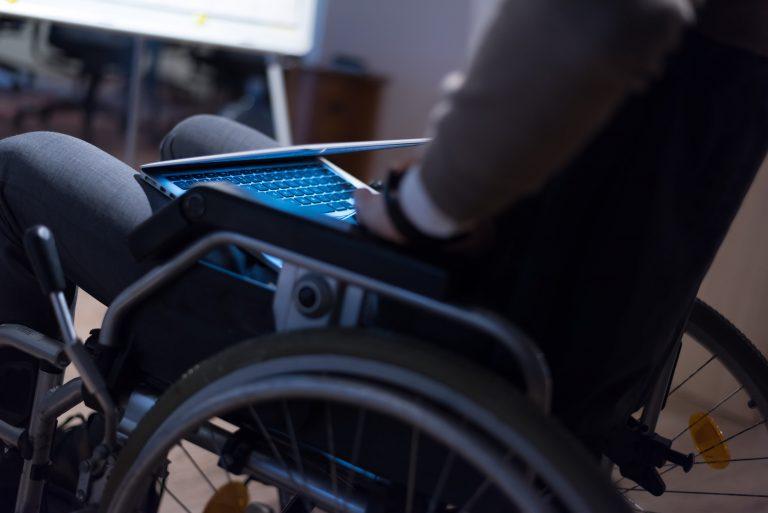 Nell_blog_accessibilité numérique
