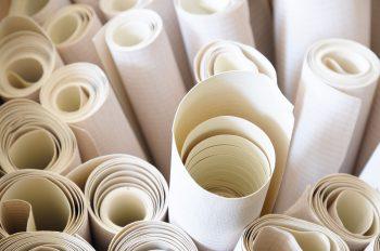 papier carton