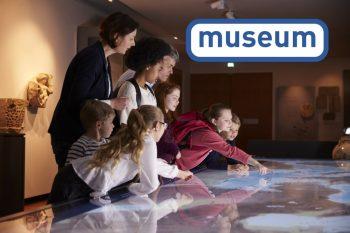 droit marché public médiation culturelle nell museum