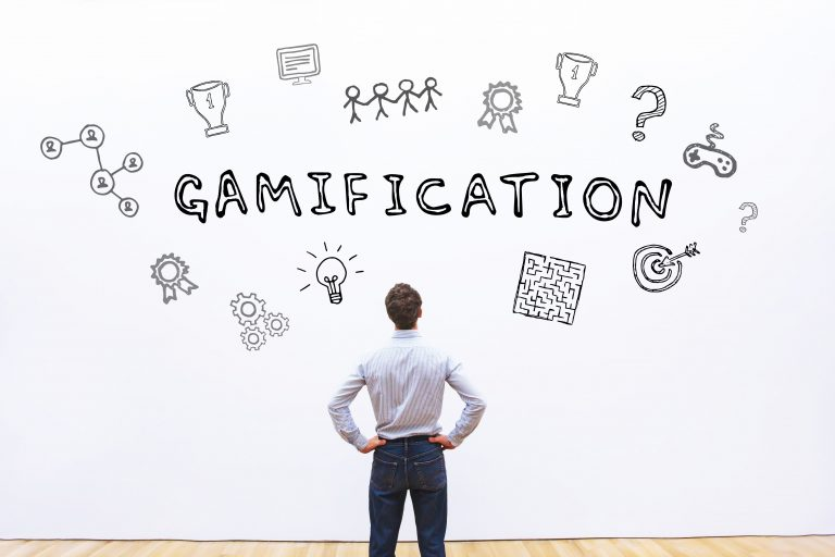 Nell_blog_gamification-formation
