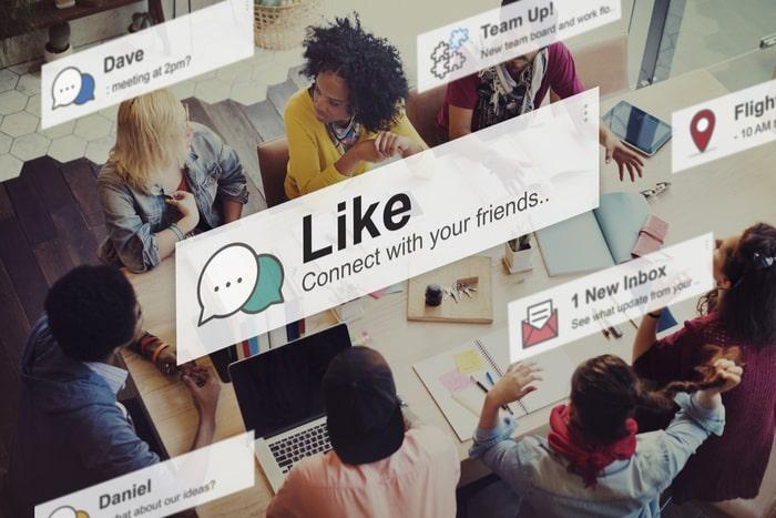 nell_social_learning